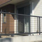あなたの家の「窓の防犯対策」は大丈夫ですか?