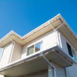 【防犯設備士監修】新築戸建ての防犯対策。侵入させない家づくりのために出来ること。