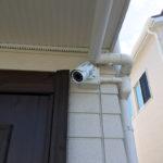 防犯カメラ工事、値段だけで機器と施工業者を選んでいませんか?