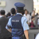 犯罪減少なのに「治安は悪くなった」と感じる人は増加。その理由とは?