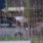 雨の日こそ空き巣被害に注意!その理由とは?
