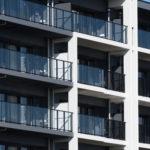 防犯リフォーム、名古屋市中区、「マンションの高層階に住んでるから」と安心していませんか!?