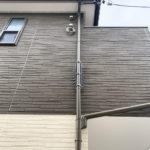 防犯対策、愛知県瀬戸市、新築戸建てへの防犯リフォーム工事が完了。