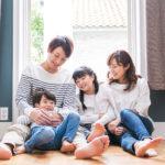 「おうち防犯」で家族の安心と笑顔を守ろう!「おうち時間」が増えた今だからこそできる防犯対策。